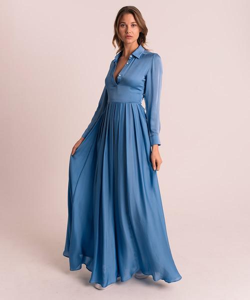Kleider unabhängiger Designer c1ed8cbe24